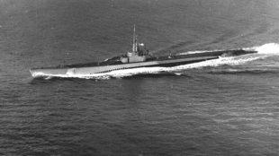 USS_Blower;0832501