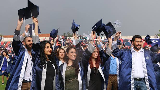 mezun 4